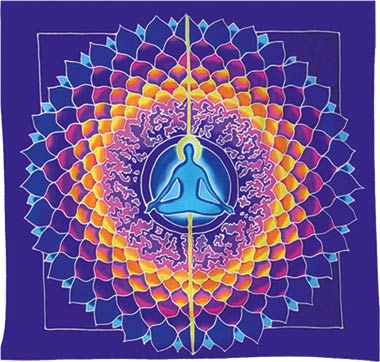EsotericEnergy-meditation-jpg-4 500