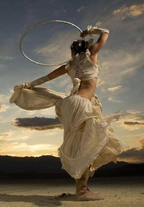 Felicità Creativa di J.Krishnamurti