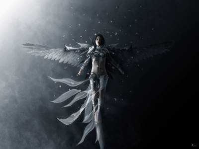 b2ap3_thumbnail_Abstract-Desktop-Wallpaper-of-an-Angel.jpg
