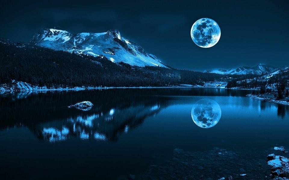 Effetti dei Pensieri su Cristalli di Acqua