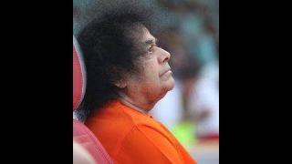 Insegnamenti di Sai Baba sull' Advaita Vedanta